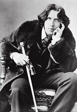 Oscar Wilde Audio Book - The Picture of Dorian Gray on Mp3 CD