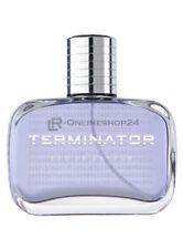 LR Terminator Eau de Parfum 50ml