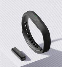 Fitbit Flex 2 Wristband Activity Tracker - Black