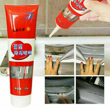 Anti-Odor Household Chemical Deep Wall Mold Mildew Remover Cleaner Caulk Gel NEW