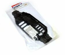 Tamiya Hop-Up Options TB-03 Carbon Reinforced Chassis OP-1147 54147