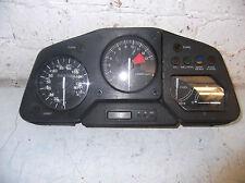HONDA VFR750  CLOCK VFR750 FL 90-93