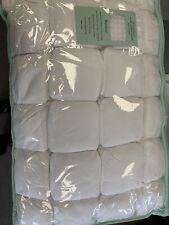 Bamboo Pocket Pillow - Antibacterial & Hypoallergenic - 50cms x 75cms