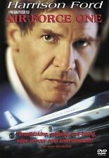 AIR FORCE ONE WITH HARRISON FORD