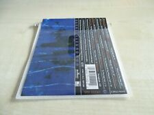 Various ?? Chill Out - 1994 - CD