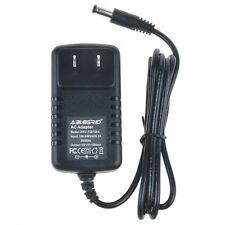 Generic AC Adapter for Rocketfish Wireless Speaker System Model RF-RBWS01 Power