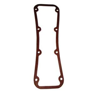 ENGINE VALVE COVER GASKET Fits Ford 2000 3000 4000 2600 3600 4600 3 CYL C7NN6584