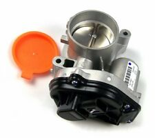 Genuine Ford Fiesta ST150 Mk6 60mm Throttle Body