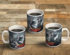 mug / tasse DIVINITY ORIGINAL SIN 2 II