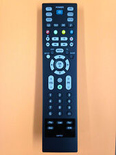 EZ COPY Replacement Remote Control PHILIPS 37PFL9632D LCD TV