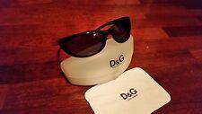 Occhiali da sole Dolce & Gabbana originali mod. 2189 come nuovo