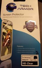 Tech Armor Samsung S3 Screen Protector (2 pack)