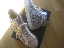 Replay Damen Sneaker mit Reißverschluss günstig kaufen   eBay