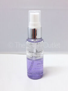 Neal & and Wolf Miracle Rapid Blow-Dry Mist 50ml (Travel Size)