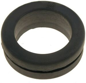 New Oil Filler Tube Grommet For GMC AM General C2500 Hummer 1982-2000 42305