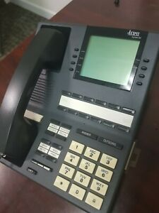 Inter-Tel 550.4500 Business Phone