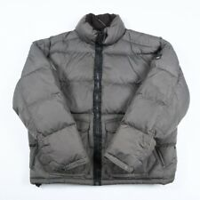 Vintage SCOTCH & SODA 100% Down Puffer Jacket | Men's XL | Puffa Retro Nineties