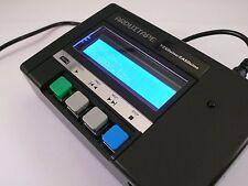 TZXDuino/CASDuino for ZX Spectrum, AMSTRAD CPC, MSX