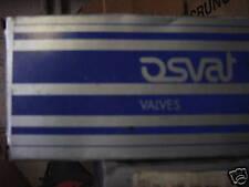 vw Golf Jetta Passat engine intake exhaust valves