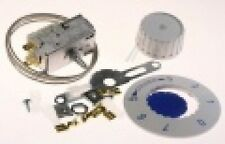 Kühl-Thermostat AEG, Bauknecht, Juno, u.v.m. Service-Th. bu012