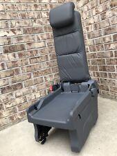 Right Rear Honda Genuine 82131-S9V-A31ZA Seat Cushion Trim Cover
