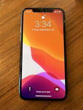 New listing Apple iPhone 11 Pro - 256Gb - MidnightGreen (Unlocked) A2160 (Cdma + Gsm)
