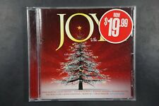 joy to the world 2 - completion - 22 joyful Christmas songs   (C473)