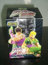 Bandai JoJo's Bizarre Adventure Phantom Blood Joestar B MINI Figure