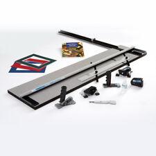 Logan Graphic 750-1 Simplex Elite 40 Inch Mat Cutter