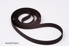 Record player Turntable belt for Panasonic SL-230, SL-235, SL-301, SL-303,**