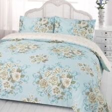 Linge de lit et ensembles en polyester avec des motifs Nature pour chambre à coucher