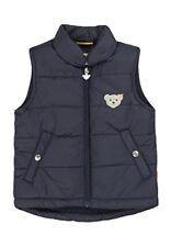 Manteaux, vestes et tenues de neige d'automne bleus 5 ans pour garçon de 2 à 16 ans