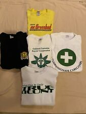 vintage cannabis medical marijuana tees and sweatshirt