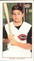 2002 Topps 206 Baseball Card Inserts (A1989) - You Pick - 10+ FREE SHIP