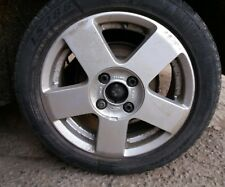 "Ford fiesta zetec 15"" alloy wheel 2002-2008"