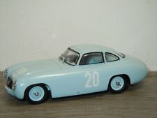 Mercedes 300SL Racing - Max Models 1:43 *35637