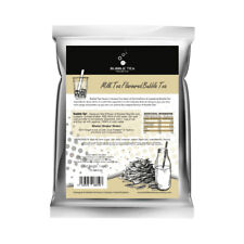 Bubble Tea Powder Milk Tea (1kg)
