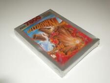 Atari 7800 ~ Meltdown ~ New & Sealed ~ Tested (Ref: RC)