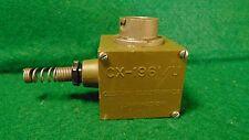 CX-1961/U PRC-8, 9, 10 Re-Transmit Adapter New