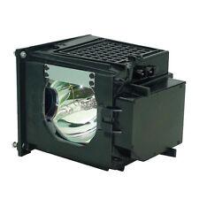 915P049020 Mitsubishi TV Lamp