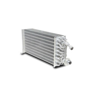 Evaporator A/C Fits Bentley Continental T 1997-2016 Air Cars Supply