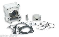 Kit Cylindre / Cylinder ALU MALOSSI HONDA S-Wing 125 Réf: 3111627