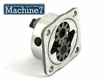 Classic VW Beetle Bug Bus Engine Oil Pump Standard 3-Rivet Camshaft T1 1968-71