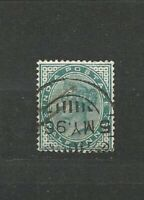 India Postage Queen Victoria  Old Stamps Briefmarken Sellos Timbres