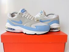 Nike Air Max Burst eu41 uk7 us8 og vintage lunar air Trail Terra Max plus 98