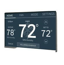 Honeywell Home RTH9585WF Smart Color Thermostat