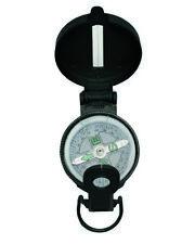 US Kompass Engineer Armeekompass mit Metallgehäuse