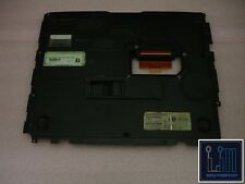 "Panasonic Toughbook CF-29 MK3 Bottom Base Case Cover DFKF0239 GRADE ""B"""