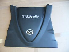 MAZDA RX8 ENGINE COVER - JIMMY'S