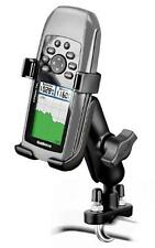 APOYO MANILLAR Garmin Garmin Mapa GPS 78 78s 78sc RAM-MOUNT RAM-B-149Z-GA40U